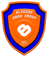 Image result for blogger area group png