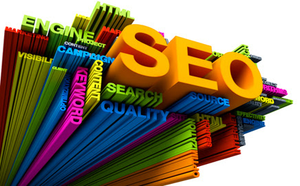 Avail Affordable SEO Services India to Increase Your Company's Profit