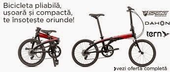 http://www.sportguru.ro/sporturi/ciclism/biciclete/