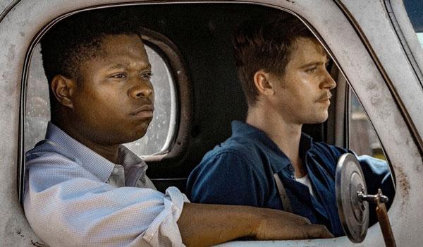 Mudbound: Lágrimas Sobre o Mississippi - filme