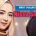 Kumpulan Lagu Nissa Sabyan Mp3 Terbaru 2018 Lengkap Full Album Rar