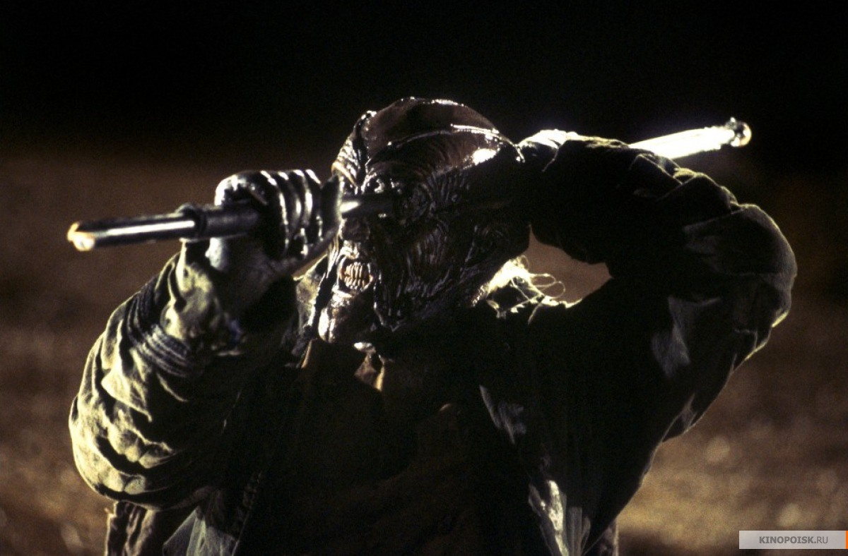 Jeepers creepers full movie download in hindi