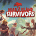 Dead Island Survivors Mod Apk + Data Android Download