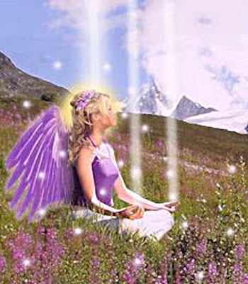 COBRA Meditációs ajánlásai