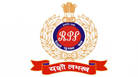 Rpf Recruitment 2019 798 constable