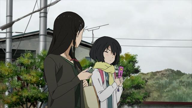 imagem-anime-Kokoro-Ga-Sakebitagatterun-Da