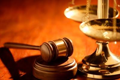kedudukan hukum pajak dalam sistem hukum Indonesia
