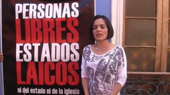 www.libertadyensamiento.com590x331