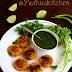 Aval Cutlet-Poha Tikki Recipe-Easy Poha Recipes