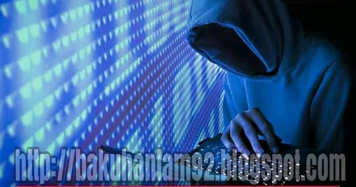Hacker Bocorkan 22 juta Password Dari seluruh dunia.