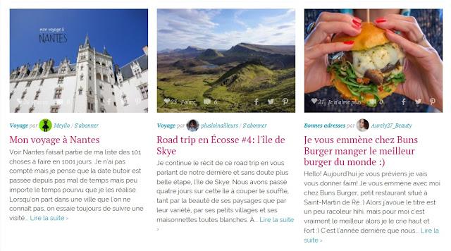 http://aurely27beauty.blogspot.fr/2016/06/je-vous-emmene-chez-buns-burger-manger.html