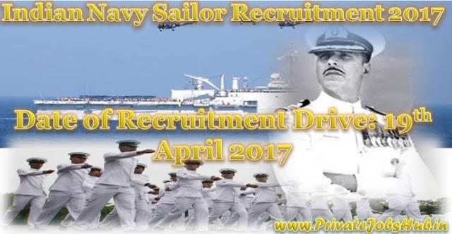 sailors online dating