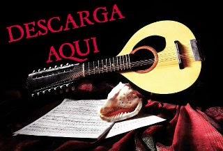 http://www.lastfm.es/music/Chukumarka/Kollita