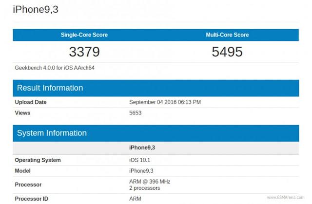 bocoran-skor-benchmark-iphone-7-plus