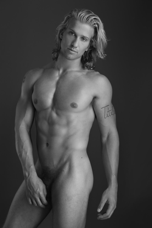 Morph celebrity bodies photoshopped