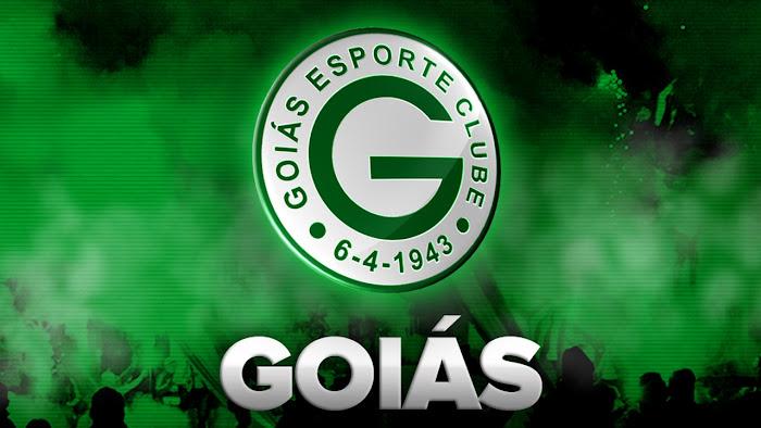 Assistir Jogo do Goiás Ao Vivo em HD