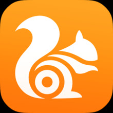 UC Browser Download For Android