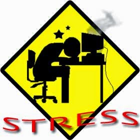 Personalizes Stress Counseling at The Psychologist Psychological Counseling Hospital, Velachery, Chennai, Tamilnadu, India