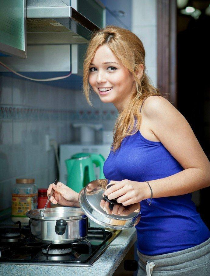 Домашние девушки и женщины в фотографиях, жирные лесбиянки дерутся