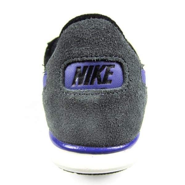 new styles 6c5fc 4453e Nike Women s Air Max 1. (Leopard) Black Sandtrap Dark Gold Leaf Sunburst.  319986-026. Nike Women s Victoria NM. Black Court Purple Anthracite.  525322-015