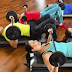 4 Surefire Ways NOT To Lose Weight At Your Health Club