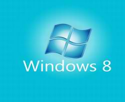 Kelebihan, Keunggulan, Windows 8, Terbaru, dibanding, Windows 7