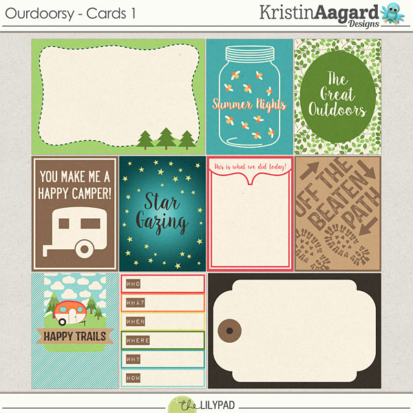 http://the-lilypad.com/store/digital-scrapbooking-cards-outdoorsy-cards-1.html
