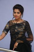 actress shravya new glam pics-thumbnail-16