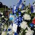 Nicaragua el país que despertó la furia de centro América