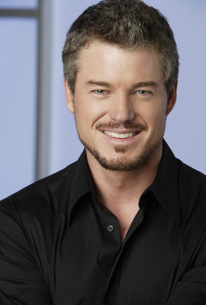 Eric Dane Tv Series Posters And Cast