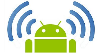 Cara Menggunakan Kuota Internet 4G di Android yang Masih Settingan 3G
