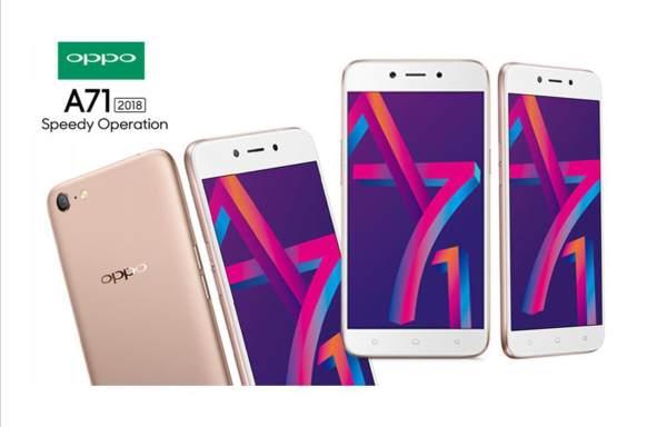 Kabar baik bagi anda pengguna smartphone Oppo A Tutorial Mengganti Font Oppo A83, F7, F5, F3 dan A71 Tanpa Root