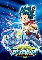 Beyblade V Force Dublat In Roamana Episodul 1