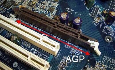 Casino promotion atlantic city