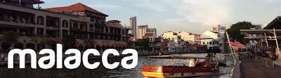 http://wikitravel.org/en/Malacca
