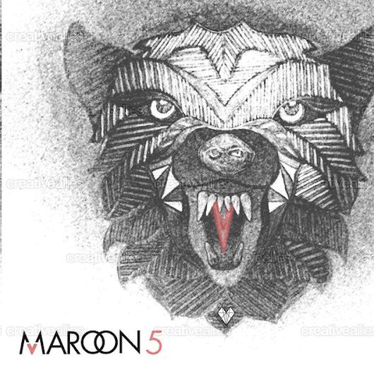 Maroon 5 Magic Mp3 Download: Earth To Move (Mp3-320kbps) Maroon 5
