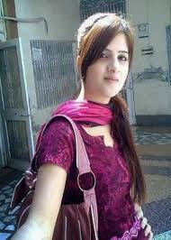islamabad girls beauty pakistan girls images  beauty tips