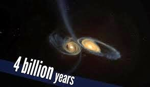 SIMPLE SOLUTIONS FOR PLANET EARTH AND HUMANITY: ARE WE ...