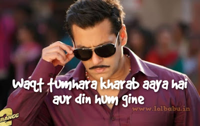 Best Filmy Dialogues Status in Hindi