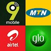 Virtual Top Up (VTU) Airtime Business In Nigeria Guide