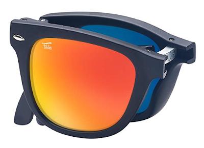 fb77e1484c0 Cheaper Alternatives to Ray-Ban Sunglasses