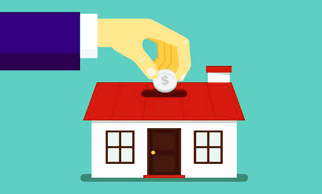 Cenlar Pay Mortgage to be Made Easy for Customers