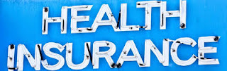 Best Health Insurance vs Good Health Insurance