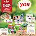 Promo Katalog Toserba Yogya Terbaru Periode 20 April - 3 Mei 2018