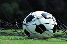 CAMPEONATO PARAIBANO: Treze vence o Auto Esporte e Botafogo vence o Serrano