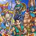 Dragon Quest VI v1.0.2 Mod Apk