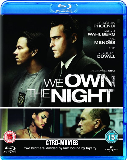 We Own The Night . Η ΝΥΧΤΑ ΜΑΣ ΑΝΗΚΕΙ (2007) ταινιες online seires xrysoi greek subs