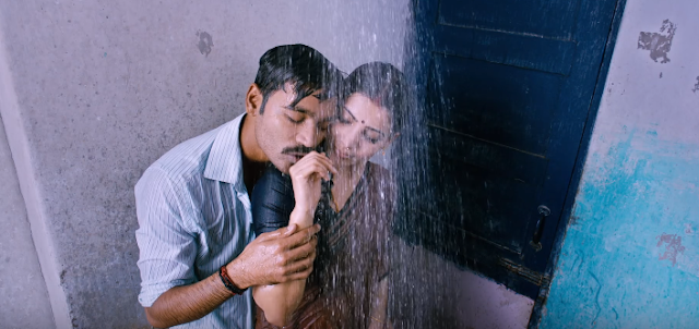Thanga Magan 2015 Tamil Movie 700Mb & 300mb Free