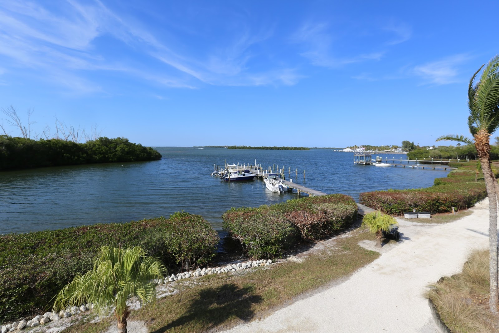 Useppa Island Real Estate For Sale