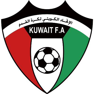 Recent Complete List of Kuwait Roster Players Name Jersey Shirt Numbers Squad - Position Club Origin